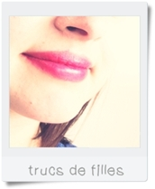 trucs de filles